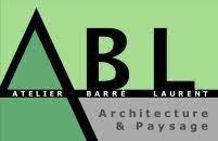Atelier Barré-Laurent Architecture et Paysage